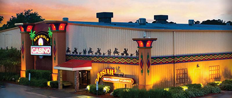 brighton-casino